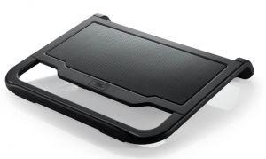 Охлаждаща подложка за лаптоп  DEEPCOOL N200