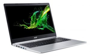 ACER A515-54G-37N8