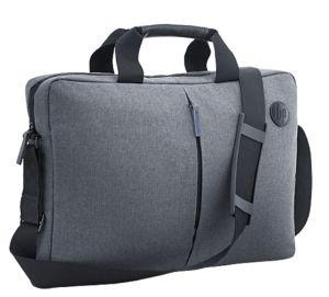 """Чанта за преносим компютър HP 15.6"""" Essential Topload K0B38AA"""