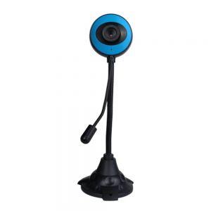Web камера Kisonli PC-12