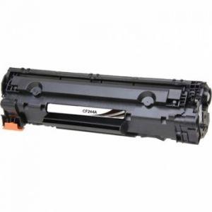 Съвместима тонер касета HP 44A CF244A