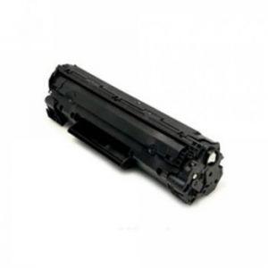 Съвместима тонер касета HP 17A CF217A