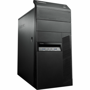PC II Hand Lenovo M83 Mini Tower