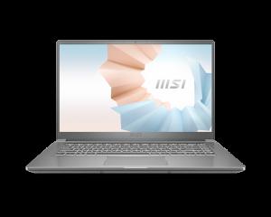 MSI MODERN 15 A10RBS-491XBG