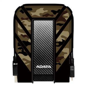 Преносим твърд диск EXT 1TB ADATA 710M USB3.1 CMFL
