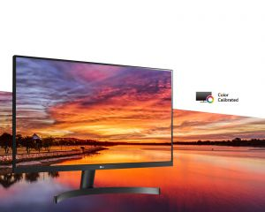 24 LG 24MK600M-B /IPS/FHD/HDMI
