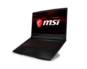 MSI GF63 THIN 10SC-019XBG