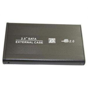 "Кутия за HDD SATA 2.5"" USB 2.0"