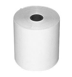 Термо хартия ф55/57mm