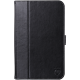 "Калъф за таблет универсален 8"" Prestigio PTCL0208BK черен"