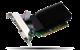 Inno3D Video Card GeForce GT210 PCI Express 1GB SDDR3 64-bit DVI+VGA+HDMI