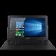 Prestigio SmartBook 141А03  PSB141A03BFW_MB_BG