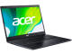 ACER A315-57G-363T